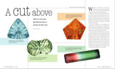 Image from Jewellery Business article by John Dyer