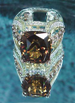 Design Gallery Rings John Dyer Precious Gemstones Co