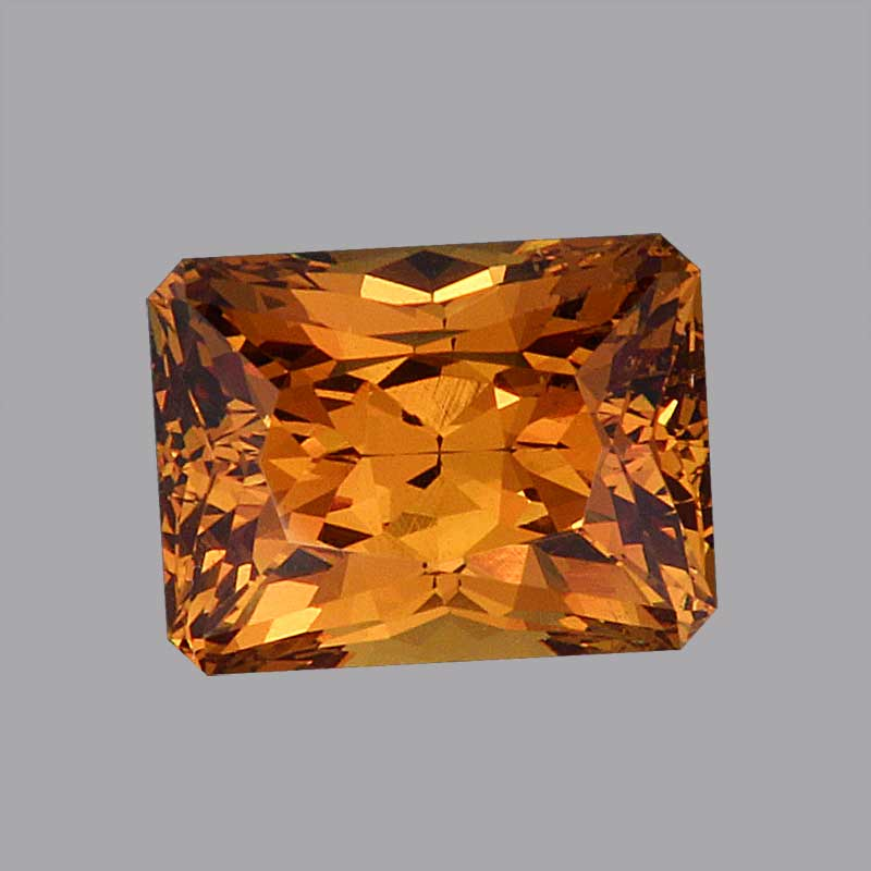 Mali garnet JD select outsourced 2.69 cts