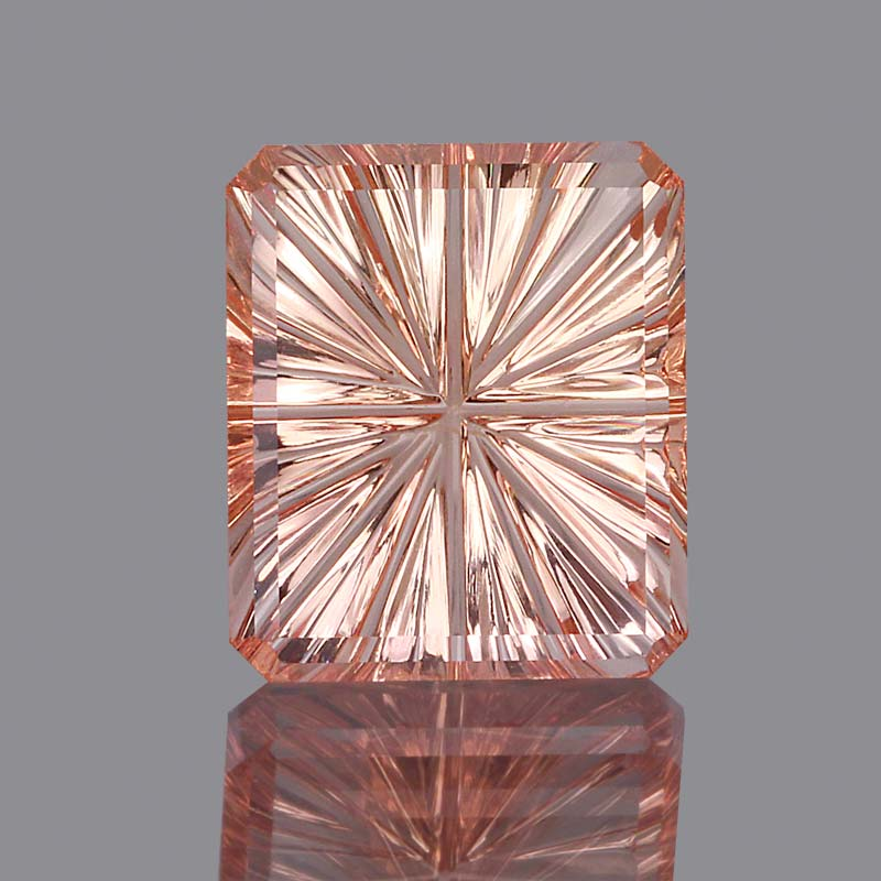 Imperial Topaz view 3