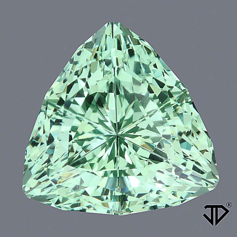 img gemstone emerald amazon tri inc imports color cts cut products bi tourmaline