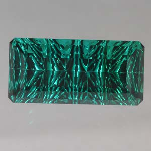 Afghani Tourmaline gemstone