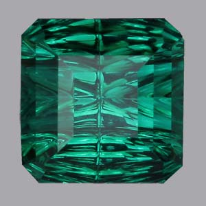 Afghan Tourmaline gemstone