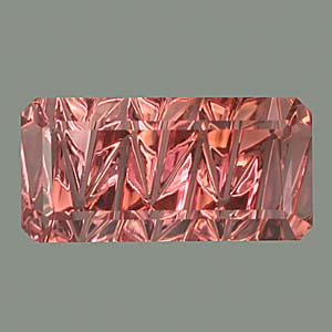 California Tourmaline gemstone