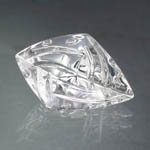 Danburite gemstone