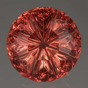 Oregon Sunstone gemstone
